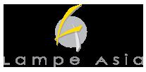 Lampe Asia (Singapore) Pte Ltd